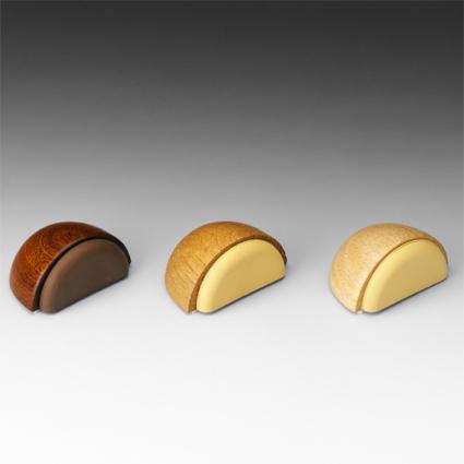 Tope de madera adhesivo 2039 2 201001017 - Adhesivo para madera ...