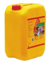 Resina sikadur 42 expoxi anclajes 1 5kg sika 010701004 for Mortero sin retraccion