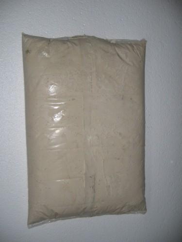 planos de casa construccion sacos de arena - trituradora