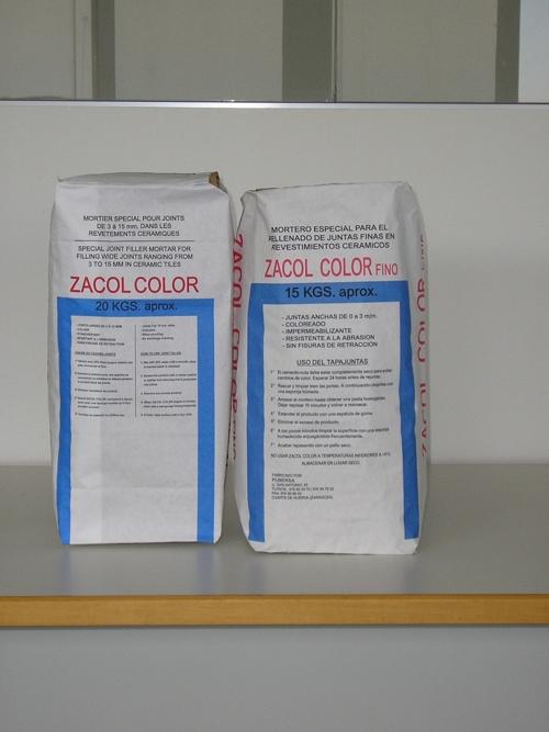 Precio saco cemento gris simple saco k cemento union gris - Precio de saco de cemento gris ...