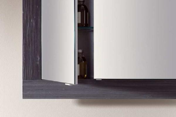 Ladrillos prefabricados fontaner a y carpinter a para - Espejos de camerino ...