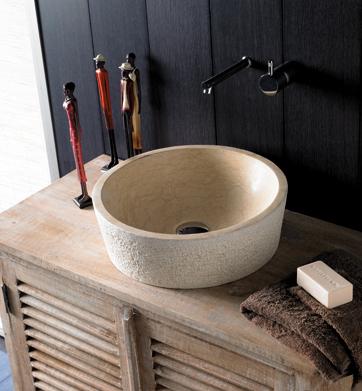 Lavamanos sobre encimera lavabo x gala casual lavabo sobre encimera oval mueble con lavabo - Lavamanos sobre encimera ...