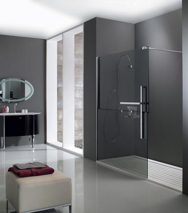 m mpara reser ban denia de ducha 700w 4406rr012. Black Bedroom Furniture Sets. Home Design Ideas
