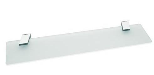 Repisas para la pared del ba o for Repisa bano sin taladro