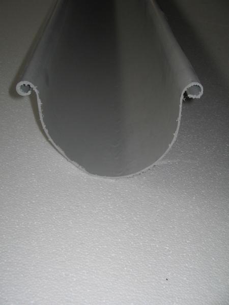 Pumps tubos termo boiler precio de canalones de pvc - Precio de canalones de pvc ...
