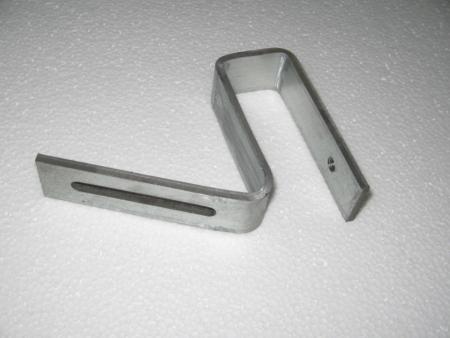 Precio canalon aluminio presupuesto de instalacin o - Canalones de plastico ...