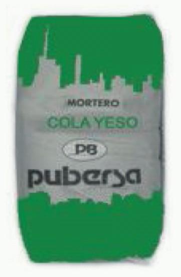 Precio saco mortero monocapa cool aplicasec h with precio - Precio saco yeso ...