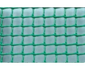 Rejilla de pl stico cuadrada para jard n terraza o balc n for Cobertizo de plastico para jardin