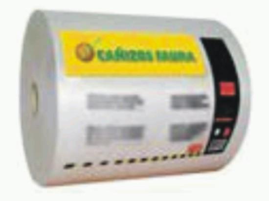 Rollos de cinta adhesiva para instalar c sped artificial for Rollos de cesped artificial