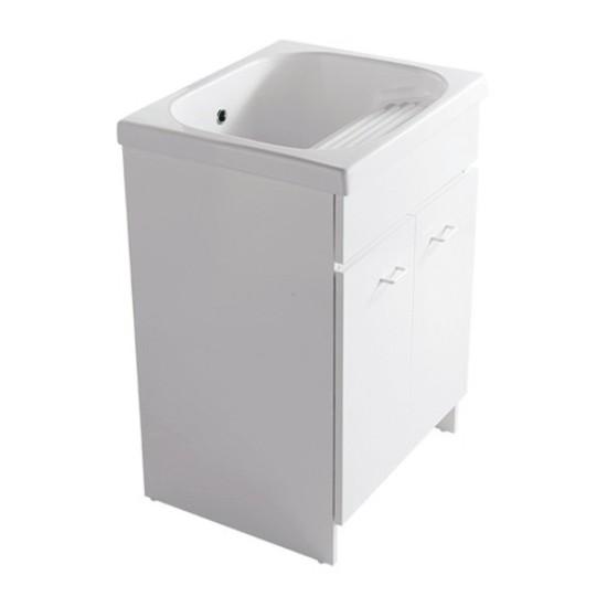 Lavadero de ropa y mueble para lavadero de Galassia