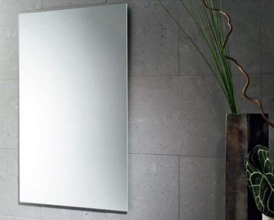 Donde venden espejos para ba o foros per for Espejos de pared sin marco