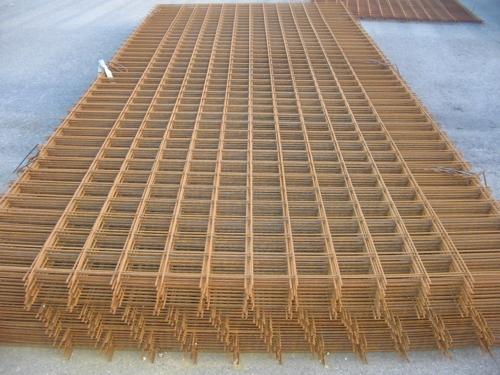 Precio metro cuadrado solera hormigon materiales de for Solera de hormigon precio