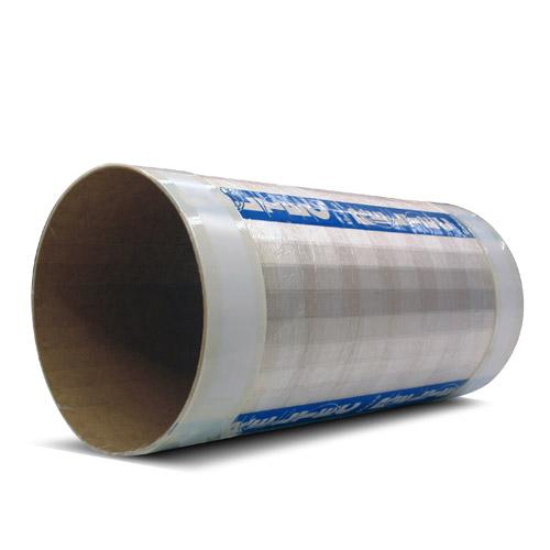 Tubo encofrado reltec circular ref val 020504004 valero norte - Material de encofrado ...