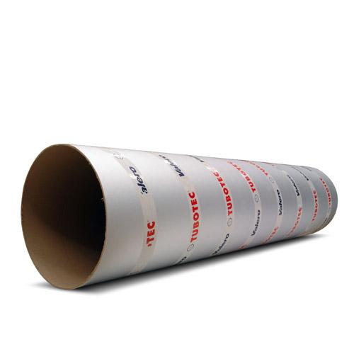 Tubo encofrado circular pilar liso valero norte 020501016 - Tubos fluorescentes circulares ...