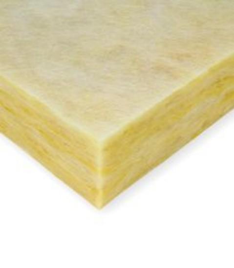 Placas fibra de vidrio precio materiales para la for Paneles de fibra de vidrio