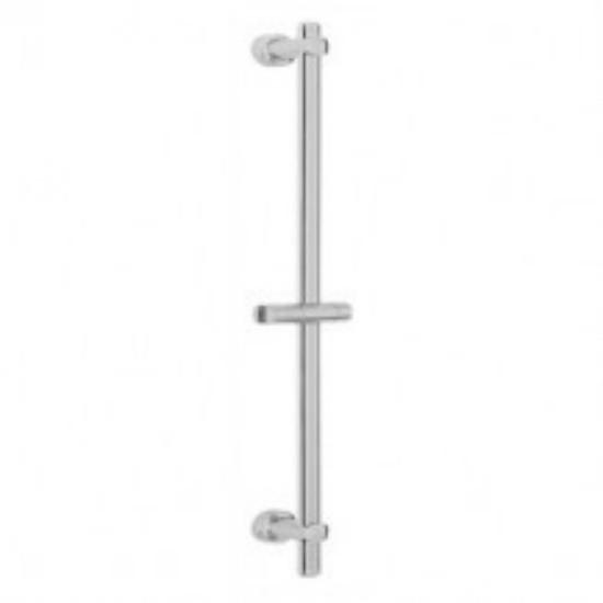 Barra de ducha vertical para maneral de ba o - Accesorios ducha ...