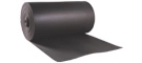 Aislante ac stico de polietileno contra impactos - Polietileno aislante ...