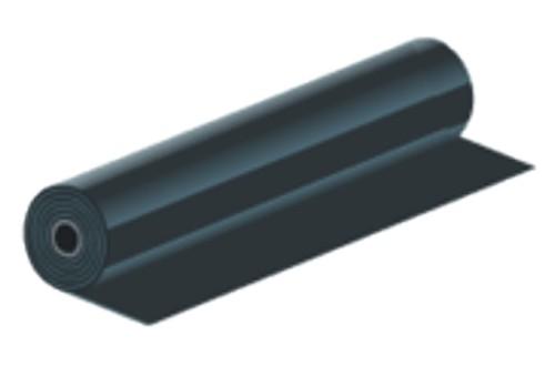 rollo de tela asf ltico bituminosa con armadura de fibra