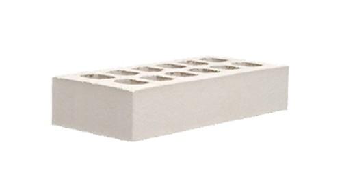 Ladrillo blanco images - Ladrillo caravista blanco ...