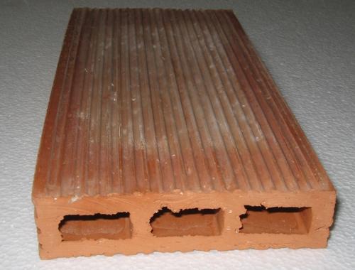 Ladrillo hueco rasilla 030101007 - Ladrillo hueco precio ...