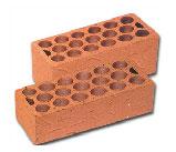 Ladrillo gero 030103001 - Ladrillo ceramico hueco ...