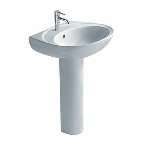 Lavabos de diseo baratos diseo popular lavabo tamao for Muebles lavabo baratos