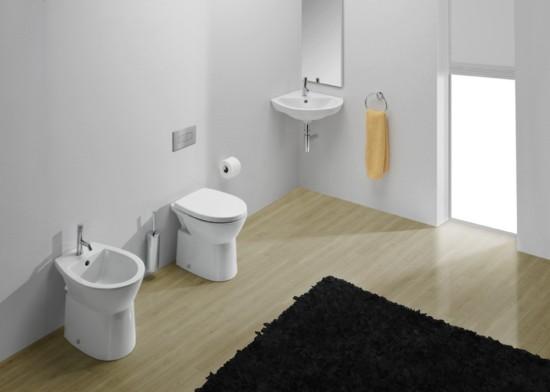 Lavabos de esquina para ba os - Precio de lavabos ...