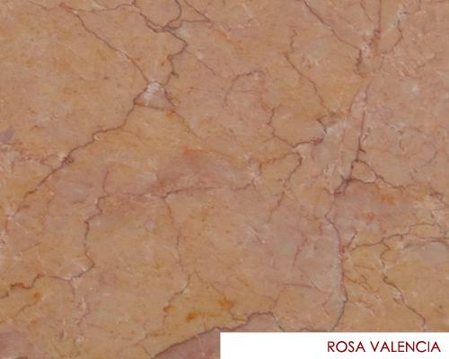 Marmol rosa valencia nacional 29me02914 for Definicion de marmol