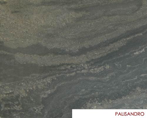 Marmol palisandro importaci n 29me02923 - Cuidado del marmol ...