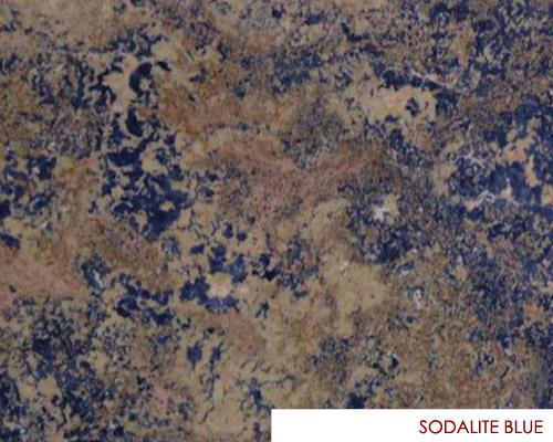 Granito sahara nights importacion 29me01938 for Granito importacion encimeras