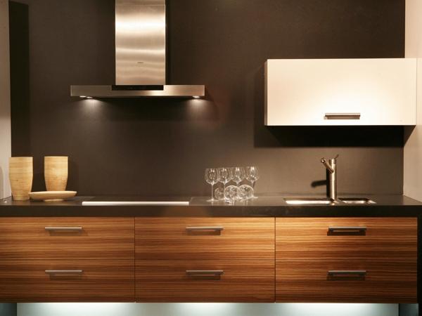 Cuarzo amazon silestone 430700901 - Colores de granito para encimeras de cocina ...