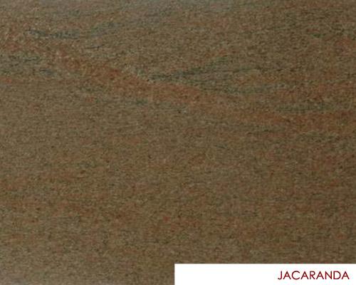 Granito jacaranda importacion 29me01920 for Granito importacion