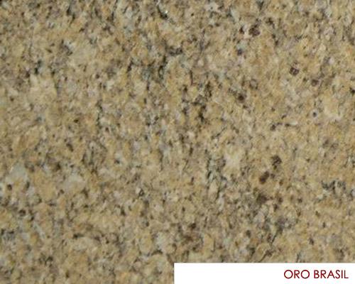 Granito oro brasil importacion 29me01932 for Granito importacion encimeras