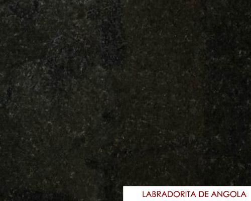 Granito labradorita de angola importacion 29me01924 for Granito importacion