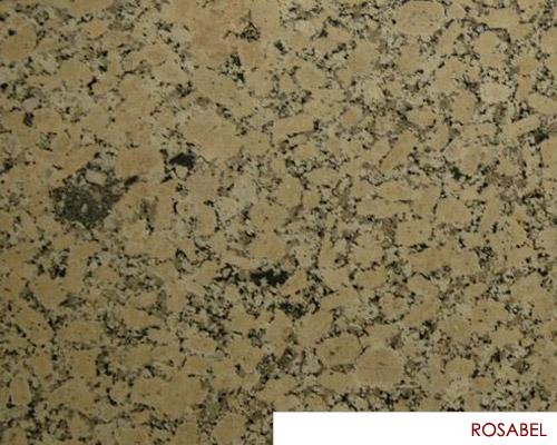 Granito nacional rosabel 29me01909 for Granitos nacionales para cocinas