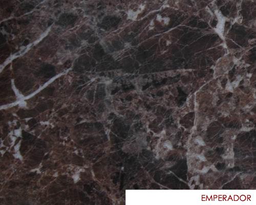 Marmol emperador nacional 29me02904 for Marmol y granito emperador