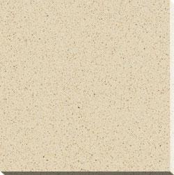 quartz arena compac 430300908