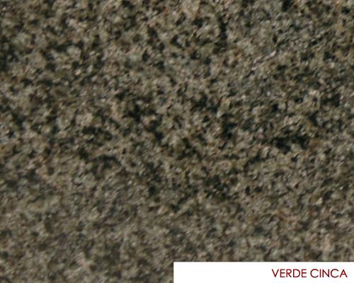 Granito verde cinca importacion 29me01941 for Granito importacion