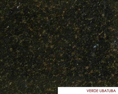 Encimeras de piedra precios affordable china granito for Precio metro granito