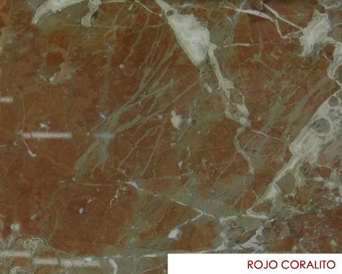 Marmol rojo coralito nacional 29me02911 for Marmol nacional precios