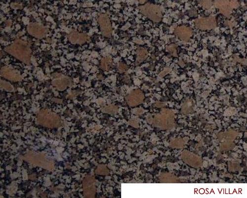 Granito nacional rosa villar 29me01911 for Granito en piedra