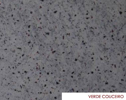 Granito verde couceiro importacion 29me01942 for Granito importacion