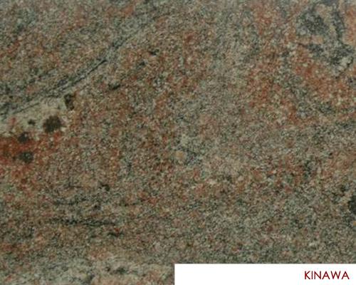 Granito kinawa importacion 29me01922 for Granito importacion encimeras