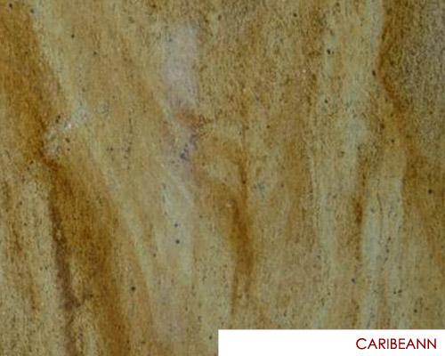 Granito caribean importacion 29me01916 for Granito importacion