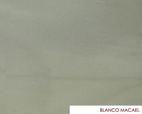 marmol blanco macael nacional 29me02902