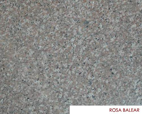 Granito nacional rosa balear 29me01908 - Precio granito nacional ...