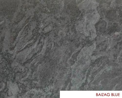 Granito baizag blue importacion 29me01915 for Granito importacion