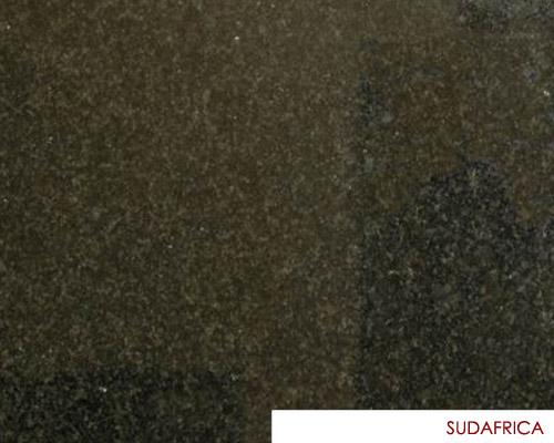 Granito sudafrica importacion 29me01939 for Granito importacion encimeras