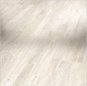 Suelo laminado serie classic 1040 roble patina blanca 3 - Parador suelo laminado ...