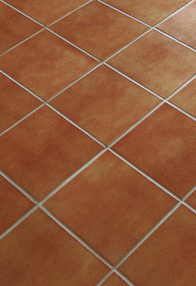 Juntas Baldosas Baño:Revestimientos Baldosas Ceramicas Revestimientos Interiores Ceramica